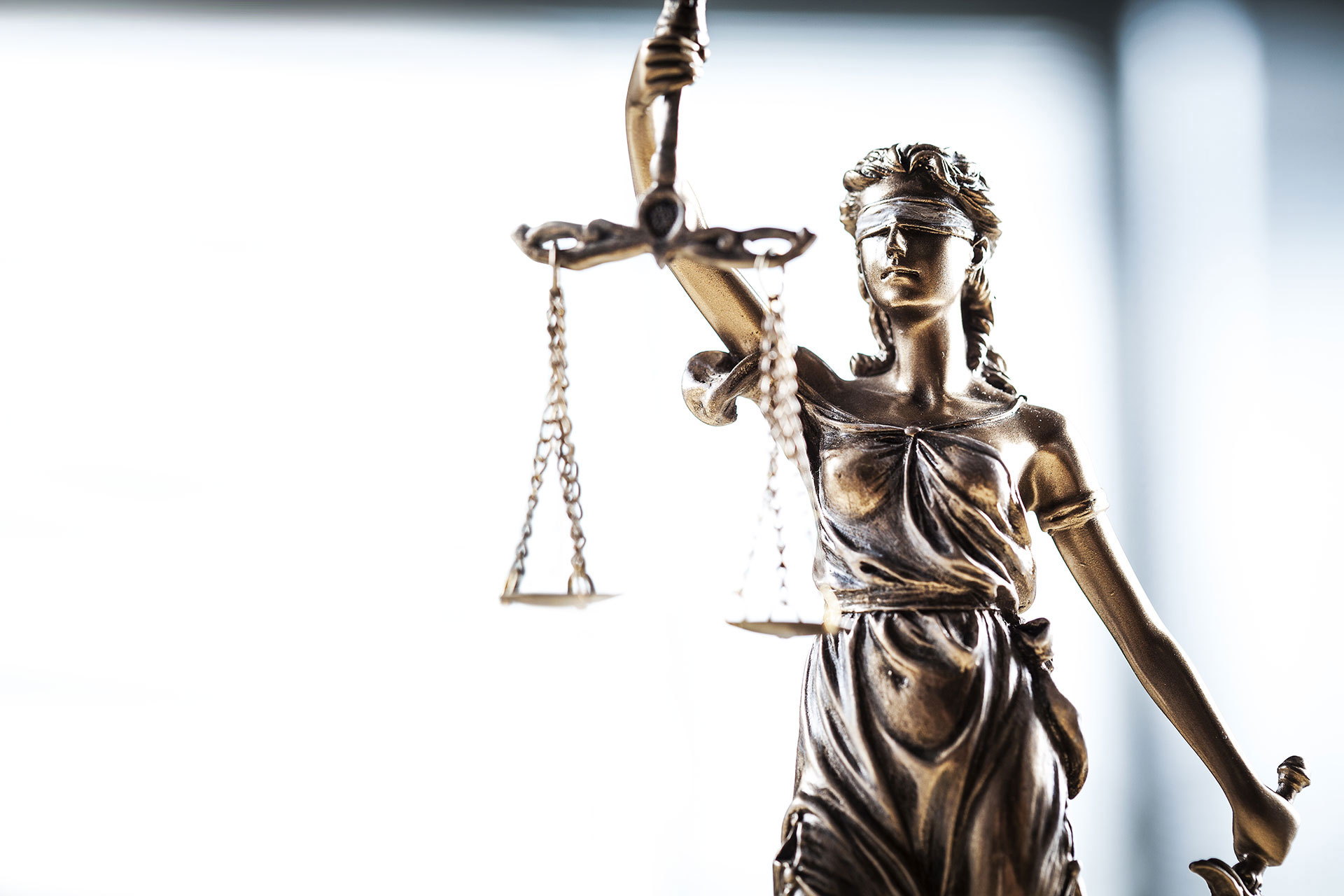 Muskegon Lawyer