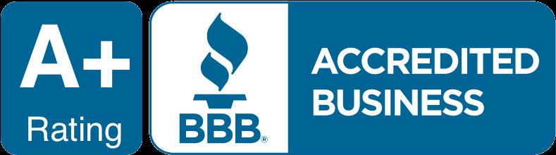pngkey.com-better-business-bureau-logo-1885615 - Matthew T Miller Law